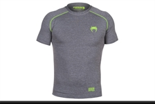Today on MMAHQ Venum Compression Tee - $22